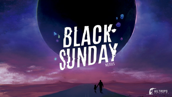 Black Sunday Nexus